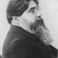 Александр Амфитеатров