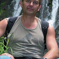 Андрей Дышев