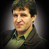 Евгений Сухов
