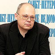 Игорь Зимин