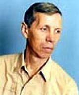 Олег Шелонин