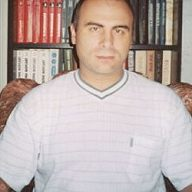 Вячеслав Шалыгин
