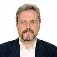 Владимир Вячеславович Малявин