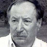 Александр Павлович Репьев