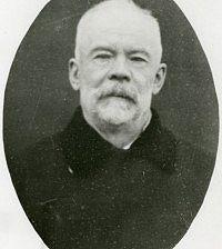 Михаил Богословский