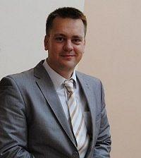 Кирилл Зорин