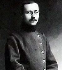 Макс Штирнер