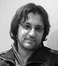 Алексей Апполонов