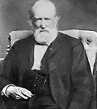 Теодор Шторм