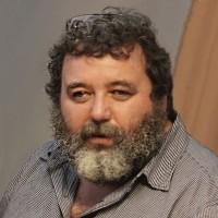 Петр Люкимсон