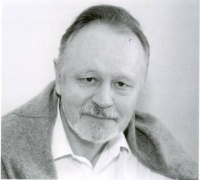 Вацлав Михальский