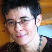 Мари-Сабин Роже