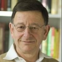 Дэвид Беллос