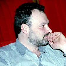 Андрей Плеханов