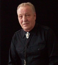Брайан Ламли
