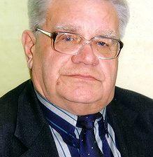 Василий Седугин