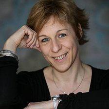 Аньес Ледиг