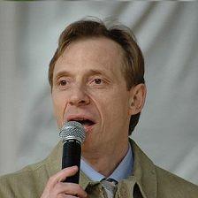 Артур Крупенин