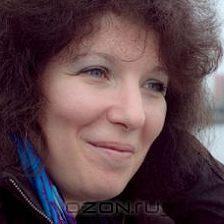 Анна Мосьпанов