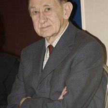Глеб Скороходов