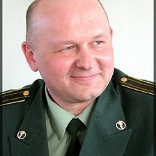 Вячеслав Миронов
