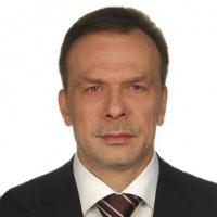 Леонид Буланов
