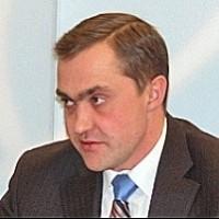 Виталий Семенихин