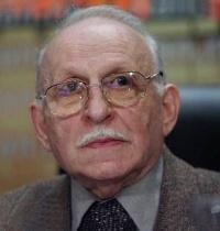 Теодор Гладков