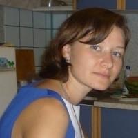 Елизавета Соболянская
