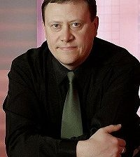 Ярослав Питерский