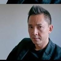 Вьет Тхань Нгуен