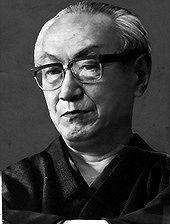 Сёхэй Оока