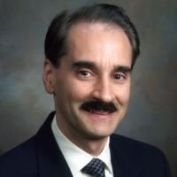 Стив Нисон