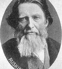 Джон Рёскин