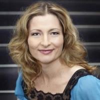 Катерина Яноух