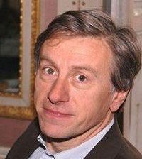 Жан-Кристоф Рюфен