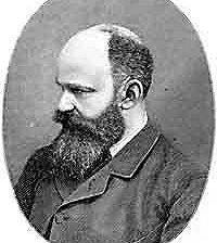 Георг Эберс