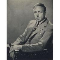 Арчибальд Кронин