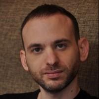 Cет Cтивенс-Давидовиц