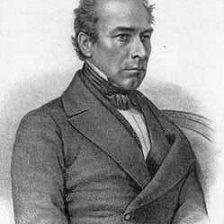 Александр Вельтман