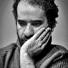 Реза Амир-Хани