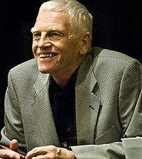 Питер Лавси