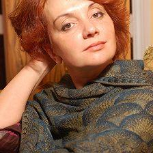 Катерина Шпиллер