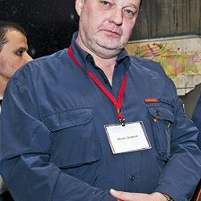 Вадим Денисов