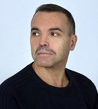 Иван Зорин