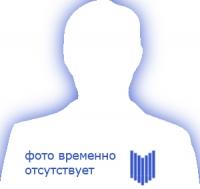 Григорий Шаргородский