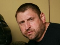 Александр Сладков