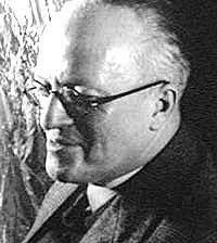 Хью Уолпол