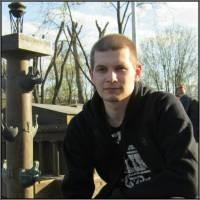 Алексей Андриенко
