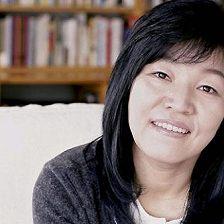 Кун-Суук Шин